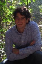 Juan Manuel Restrepo Cadavid