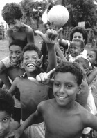 favela_futebol
