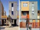 Incremental housing