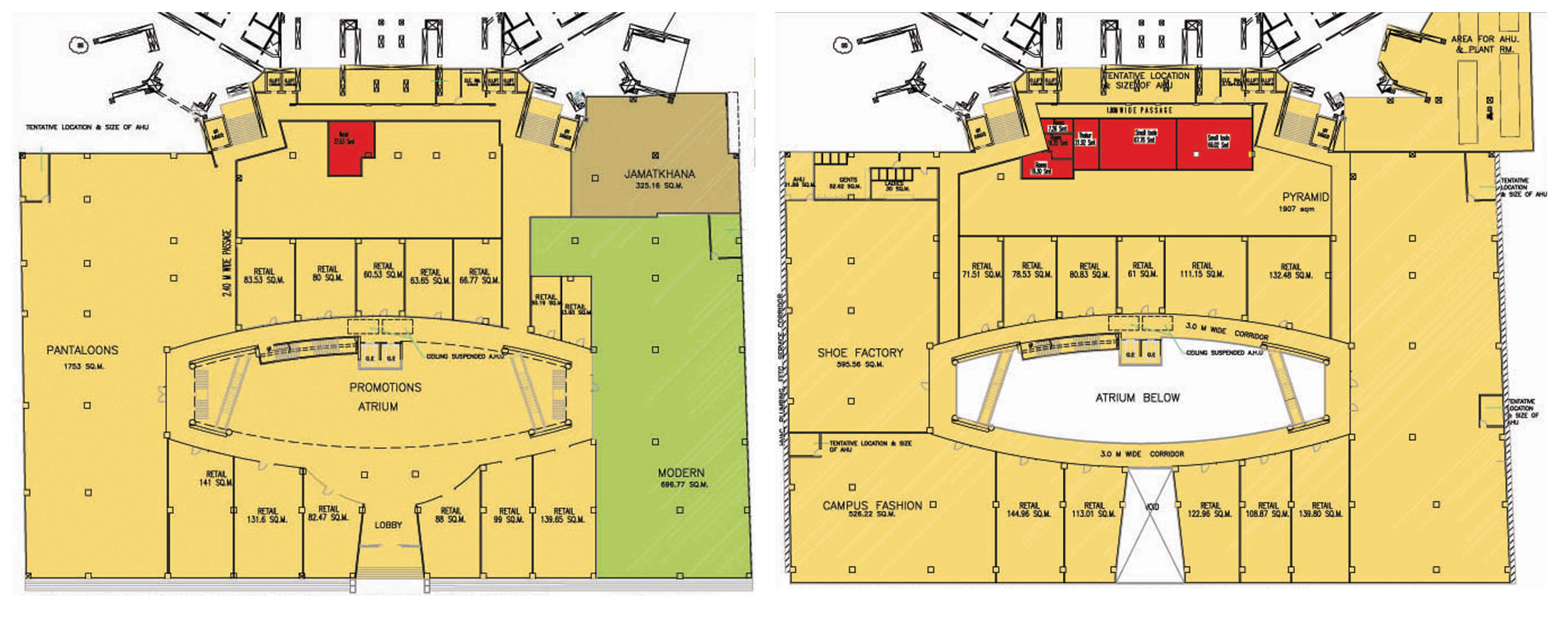Pin Auto Shop Floor Plan Free Download Software On Pinterest