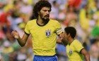 Socrates, a great player with a political conscience (1954-2011)