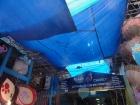 Mercado La Merced (Credit: Jennifer Renteria)