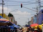 Tianguis El Tepito (Credit: Jennifer Renteria)