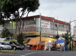 Calle San Pablo (Credit: Jennifer Renteria)