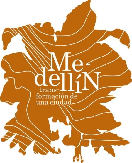logo_medell__n_transformaci__n_de_una_ciudad