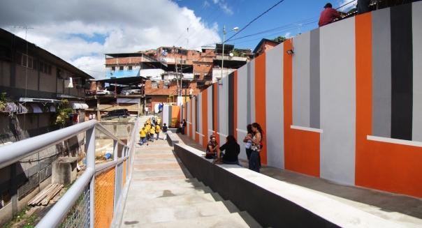 guaicaipuro
