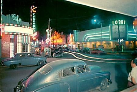 Ciudad Juarez [1950]; soruce: freerepublic.com