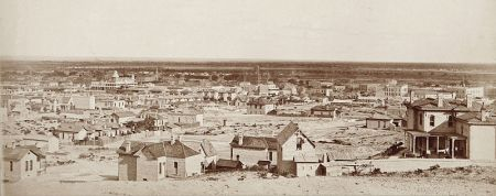 EL paso [1880]; source: wikipedia