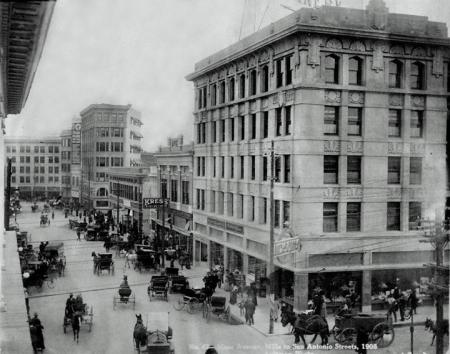 EL Paso [1908]; source: wikipedia