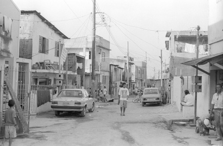 Sao Remo 1996
