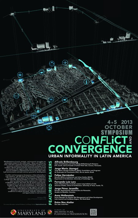 POSTER_Symposium_UMD_Conflict and Convergence_Latin American_FIN