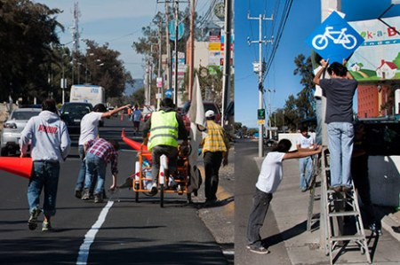 guerilla-bike-lane-mexico-photo