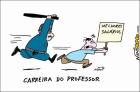 carreira-do-professor