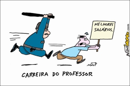 carreira-do-professor
