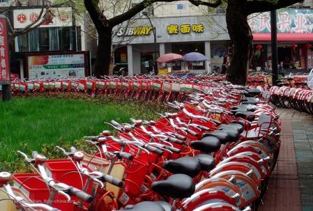 hangzhou-lss-100410_024