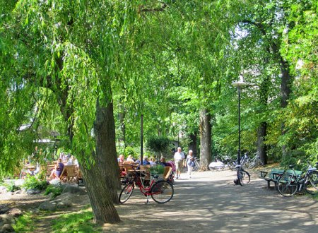 sweden-stockholm-city-park