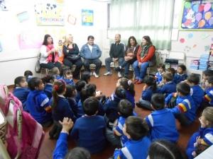 http://ecea.edu.ar/index.php/blog-1a-primaria-ecea/item/443-como-eran-las-escuelas-de-antes-lo-cuentan-nuestros-abuelos