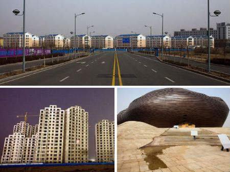 China ordos-china-ghost-town-main