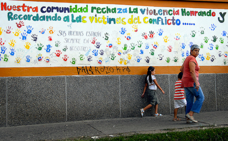 Source: Flickr Lagartofernández