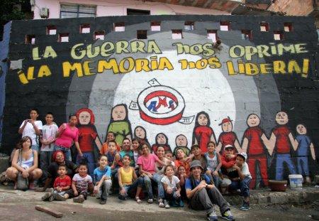 Source: Cuentadela13.org