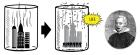 regeneracion espontanea-2 copia