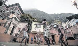 http://www.elperiodico.com/es/noticias/barcelona/vida-las-favelas-3314145