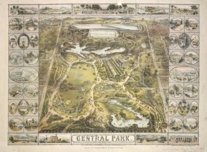 http://www.jamesmaherphotography.com/images/0000/3051/3-old_map_central_park.jpeg