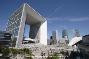 http://www.vigoenfotos.com/paris/imagenes/paris/ladefense//g_vigoenfotos_3615p.jpg