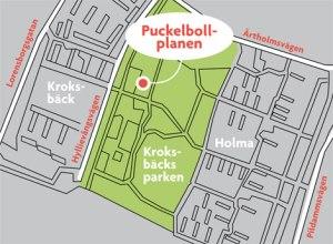 puckelboll_karta