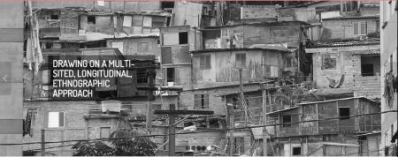 source: http://www.slum-tourism.com/