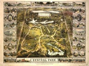 centralparkmap1863