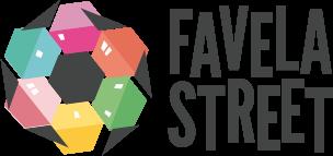Favela_Street_Girls