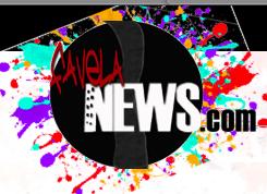 FavelaNews_Logo