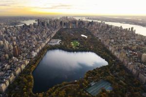 la_historia_de_nueva_york_en_fotografias_468753108_650x