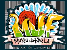 MUF_logo