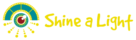 Shine-a-Light_Logo