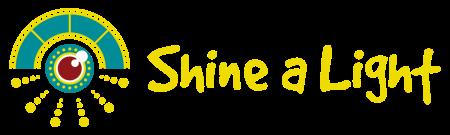 Shine-a-Light_Logo