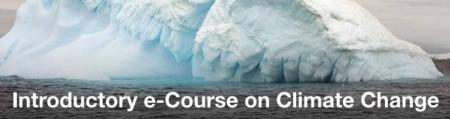 image climate change un cc