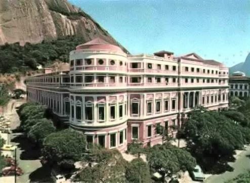 Faculdade_Nacional_de_Medicina_-_UFRJ_-_Universidade_do_Brasil