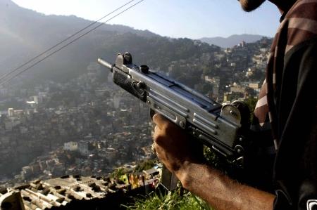 slam_favela Rocinha024