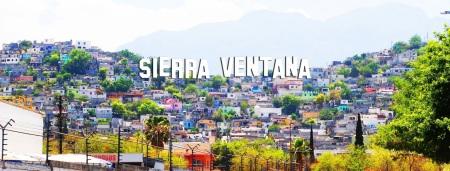 Fig.2. Intervención digital basada en el proyecto CARACAS POSTAL, disponible en http___ciudadevolutiva.com, fotografía y edición por Sergio Salazar 2013.