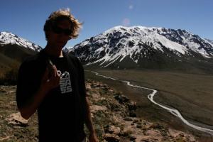 Me_lenas_springtime hike