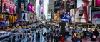 new_york_timesquare_panorama
