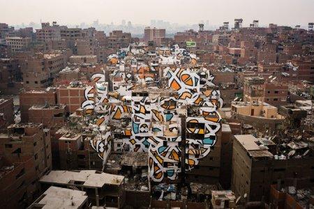 cairo- graffitti.jpg