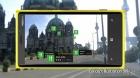 Nokia-City-Lens