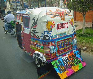 Peruvian_moto-taxi.jpg
