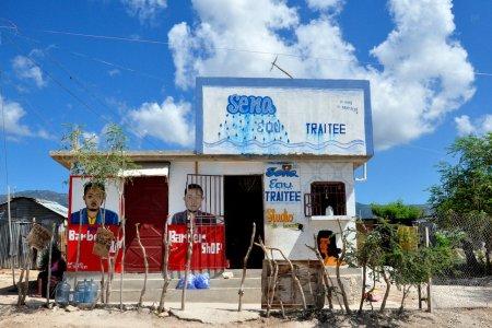 usnews-haiti