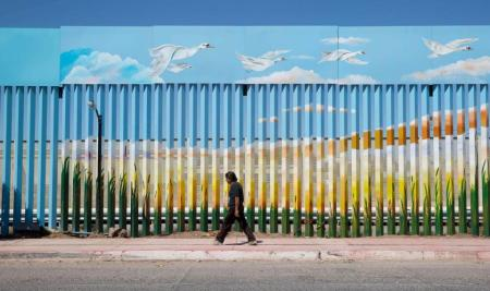 borderwall-art