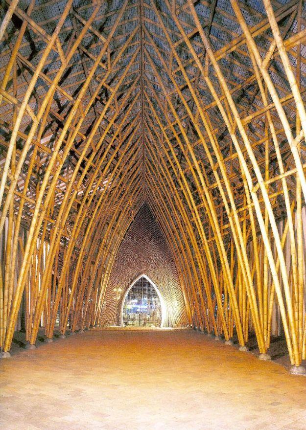 catedral-de-perira-simon-velez