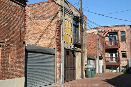 blagden_alley_naylor_court_600